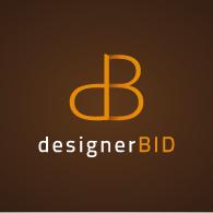 Logo Design Portfolio Logo Design Studio Logo Design